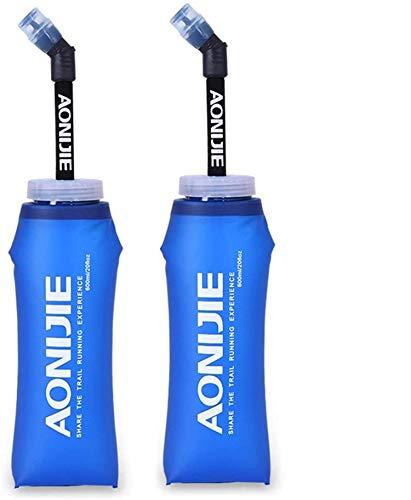 Opiniones y reviews de Botella 600 ml para comprar online. 4