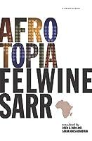 Afrotopia (Univocal)