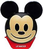Lip Smacker Disney Emoji Lip Balm, Mickey Mouse, Ice Cream Bar Flavor