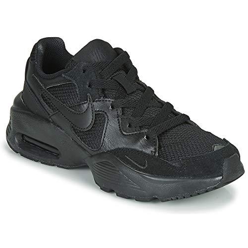 Nike Air Max Fushion Zapatilla Junior