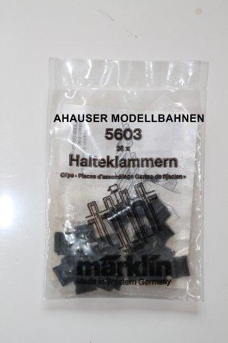 Märklin 5603