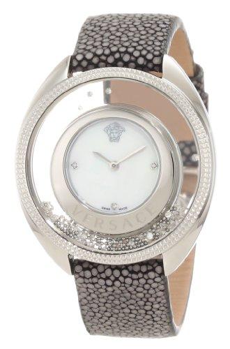 Orologio Versace per uomo 86q991md497s112