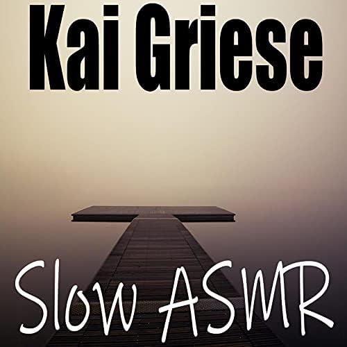 Kai Griese