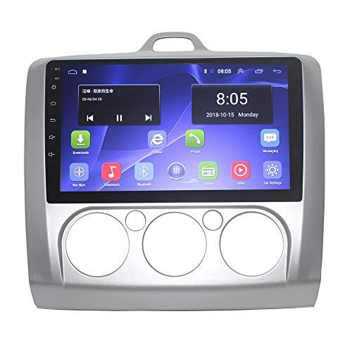 radio 2 din android fabricante HANG XIAN
