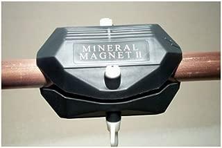 Trillium Worldwide TWI-5001 Mineral Magnet II