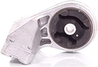 Dts New OEM Rear Gearbox Engine Mount for Chevy Chevrolet Equinox: 96626828