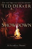 Showdown (A Paradise Novel)