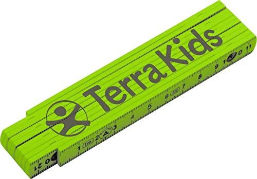 Haba 304360 Terra Kids Meterstab