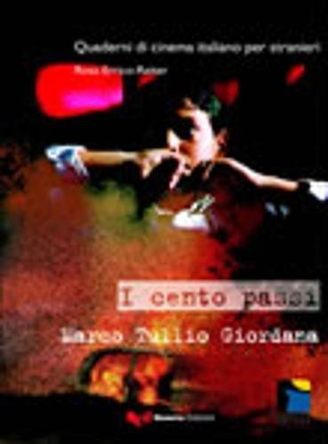 Quaderni di cinema italiano: I Cento Passi