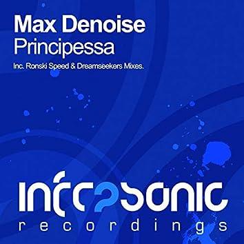 Principessa (Remixed)