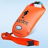 Kiefer SaferSwimmer Large Buoy