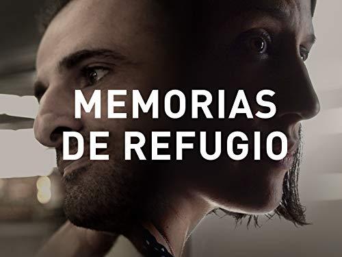 Memorias de Refugio