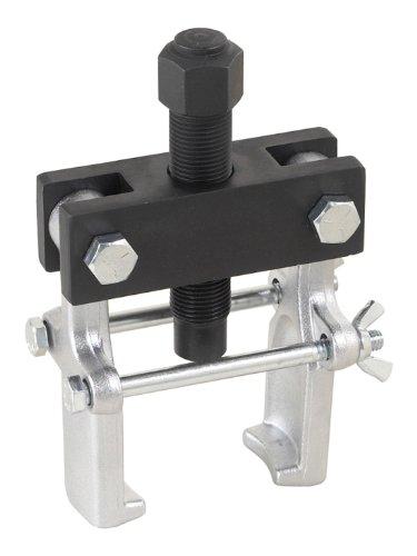 OTC 6497 Pitman Arm Puller, Max. Spread 3 1/4 in