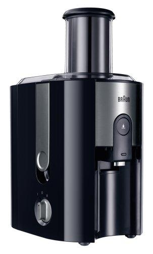 Braun Hogar J 500