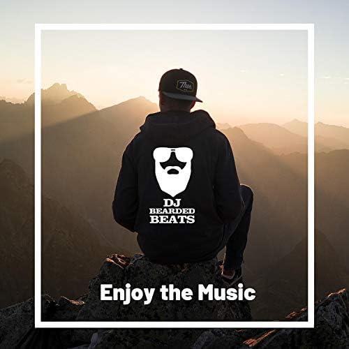 DJ Bearded Beats