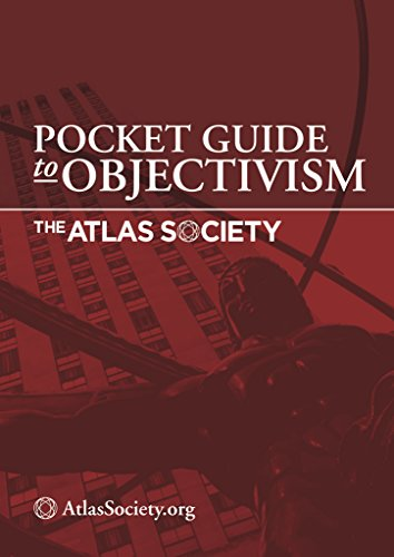 Pocket Guide to Objectivism