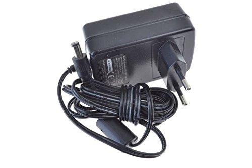 OEM Original Netzteil FM120015-EU24 SPEEDPORT W723V TY P AOutput: 12V-1,5A