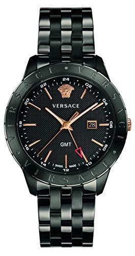 Versace VEBK00618