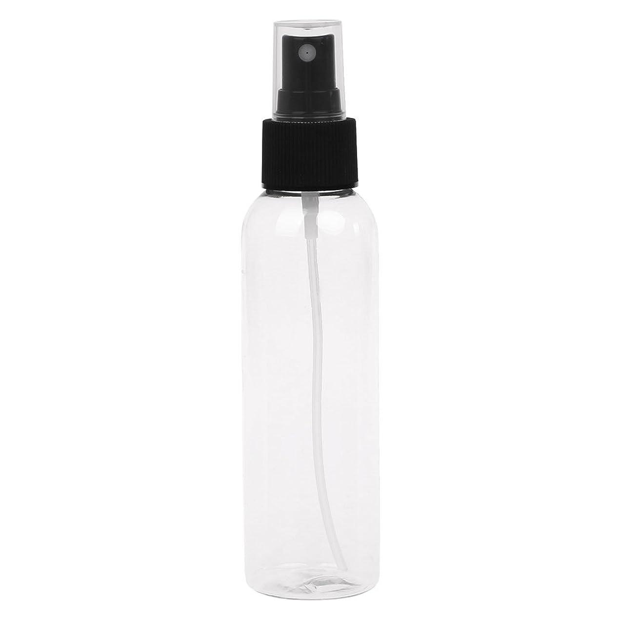 刺しますお香克服するSimpleLife 旅行ポータブル詰め替え香水アトマイザーボトル香水ポンプスプレー120ml