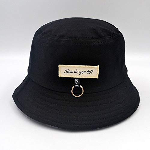 hur man gör en ikea hatt