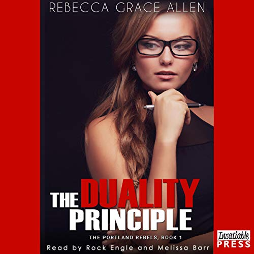 The Duality Principle cover art