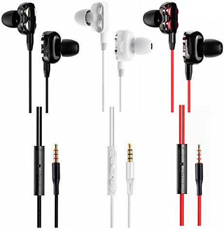 Top 10 Best earbuds 3 pack