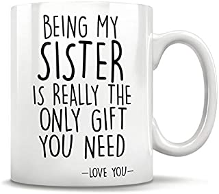 Best really funny mugs Reviews