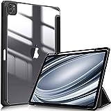 Fintie Hybrid Slim Case for iPad Pro 12.9-inch 5th...