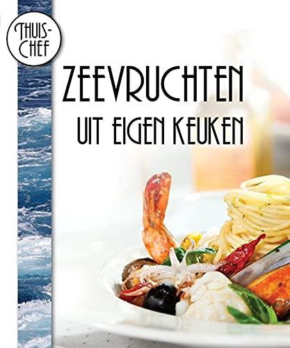 Thuis Chef - Zeevruchten