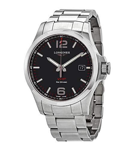 L37264666 Longines Conquest V.H.P. 43mm Reloj para hombre