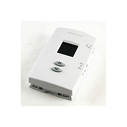 Honeywell TH1110DV1009 Pro 1000 Termostato no programable...