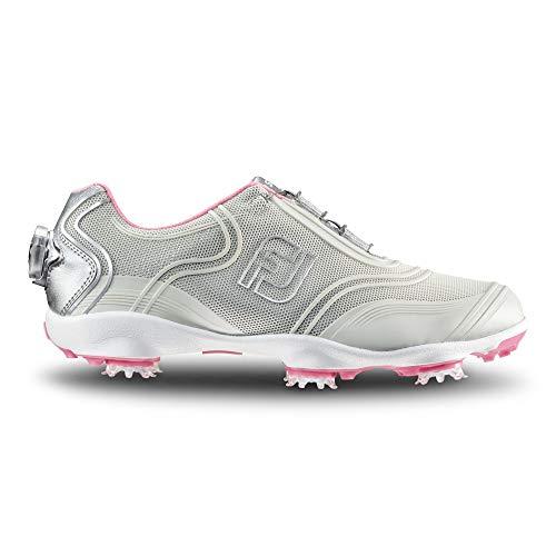 Footjoy Damen FJ Aspire Golfschuhe, 40,5 EU