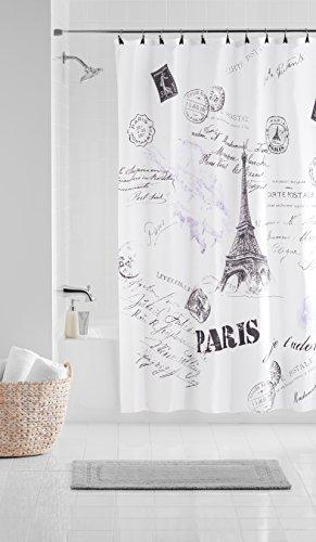 cortina ducha fabricante Casa
