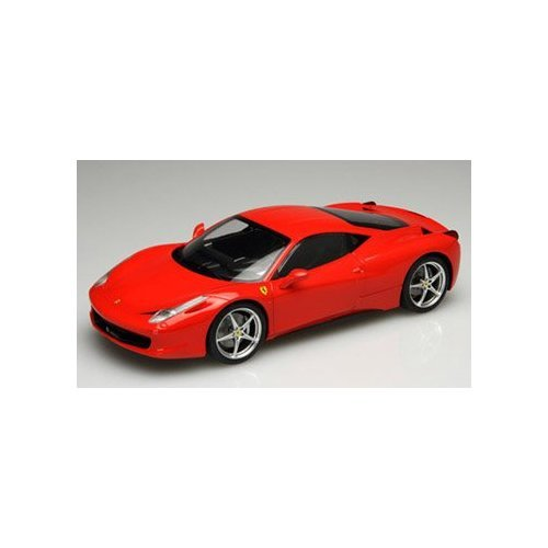 1/24 Ferrari 458 Toy (japan import