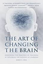 Best the art of changing the brain Reviews
