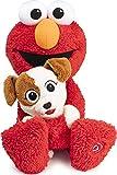 GUND Sesame Street Dance and Play Elmo and...