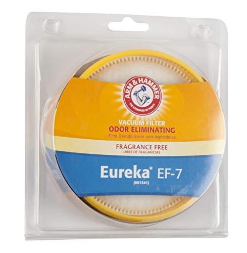 Arm & Hammer Eureka Style EF-7 Allergen Vacuum Filter