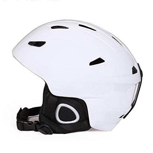 WHP ski helm kinderfiets 3-12 jaar oude skates verstelbare veiligheidshelm