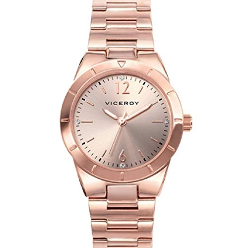Reloj Viceroy - Mujer 40870-95