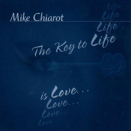 Mike Chiarot