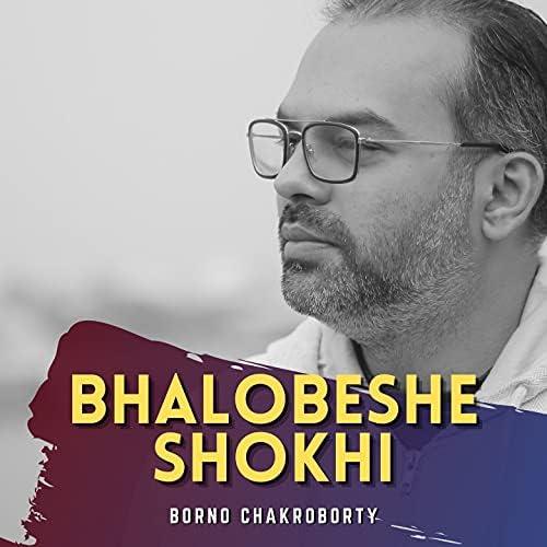 Bhalobeshe Shokhi