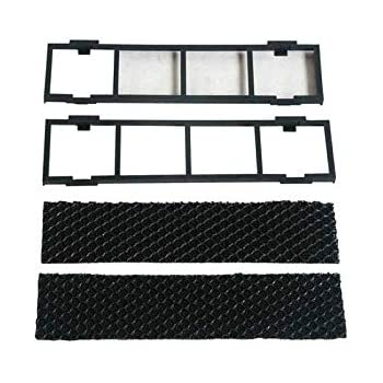 Dometic – Filtro de carbón para aire acondicionado B2200 ...