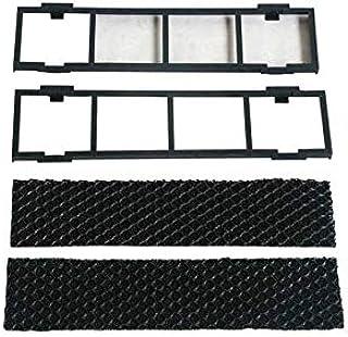 Dometic–Filtro Carbón aire acondicionado B2200–386230148