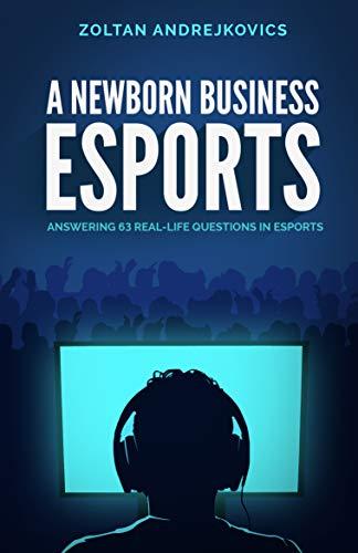 Libro Esports