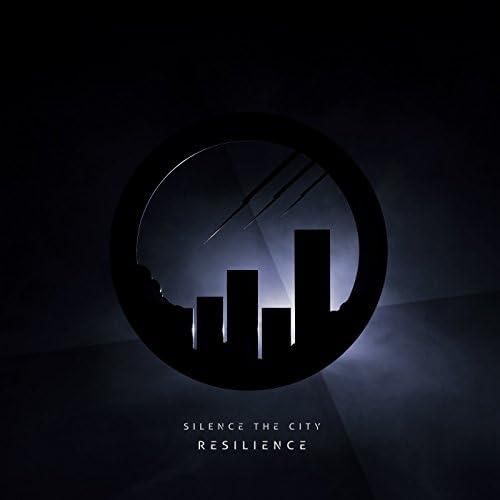 Silence the City