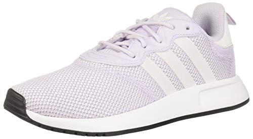 adidas Originals Sneaker X_PLR S W EG5463 Violett, Schuhgröße:40 2/3