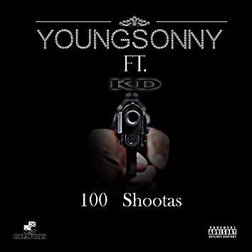 100 Shootas
