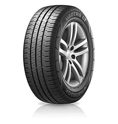 Hankook Vantra LT Tire