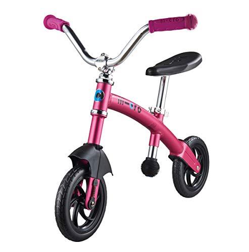 Micro Mobility GB0023 juguete de montar - Juguetes de montar