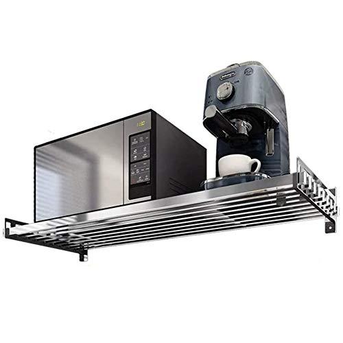 organizador utensilios de cocina pared fabricante BMM - Estantes y Soportes